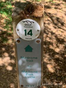 Marker 14